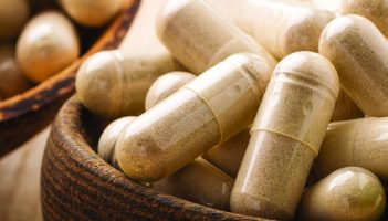 herbalsupplement