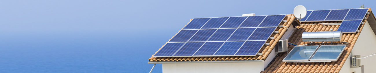 Srp Solar Panel Rate Investigation Zimmerman Reed Attorneys
