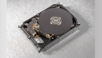 Hard Disk Drive Price Fixing