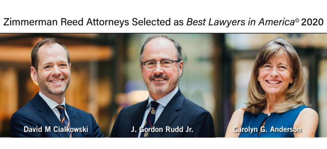 best lawyers in america 2020